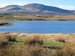 Loch Mealt httpsuploadwikimediaorgwikipediacommonsthu