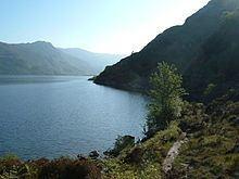 Loch Morar httpsuploadwikimediaorgwikipediacommonsthu
