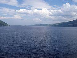 Loch Ness httpsuploadwikimediaorgwikipediacommonsthu