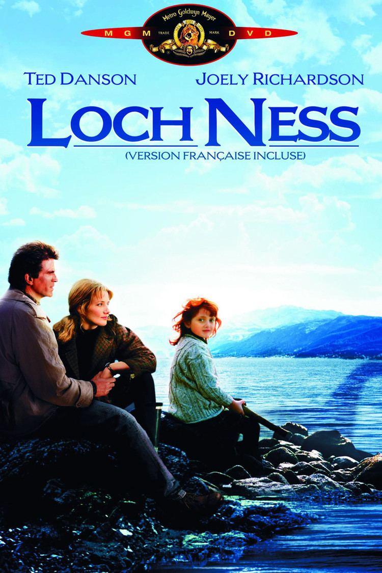 Loch Ness (film) wwwgstaticcomtvthumbdvdboxart17685p17685d