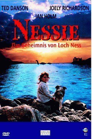 Loch Ness (film) Loch Ness 1996