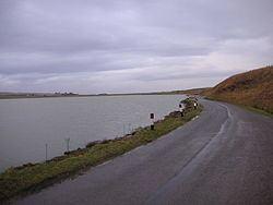 Loch of Skaill httpsuploadwikimediaorgwikipediacommonsthu