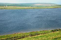 Loch of Swannay httpsuploadwikimediaorgwikipediacommonsthu