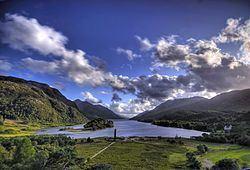 Loch Shiel httpsuploadwikimediaorgwikipediacommonsthu
