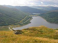 Loch Tarsan httpsuploadwikimediaorgwikipediacommonsthu