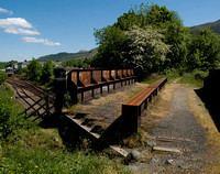 Lochaber Narrow Gauge Railway alanmitchellzenfoliocomimgs2v4p93083413711jpg