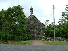 Lochdon Free Church httpsuploadwikimediaorgwikipediacommonsthu
