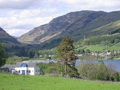 Lochearnhead httpsuploadwikimediaorgwikipediacommonsthu