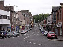 Lochee httpsuploadwikimediaorgwikipediacommonsthu