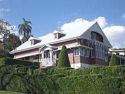 Lochiel, Hamilton httpsuploadwikimediaorgwikipediacommonsthu