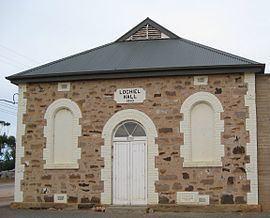 Lochiel, South Australia httpsuploadwikimediaorgwikipediacommonsthu
