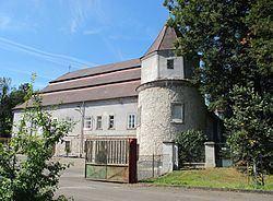 Lochovice httpsuploadwikimediaorgwikipediacommonsthu
