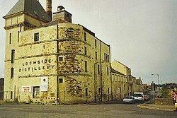 Lochside distillery httpsuploadwikimediaorgwikipediacommonsthu