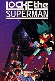 Locke the Superman httpsimagesnasslimagesamazoncomimagesMM