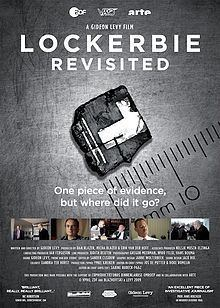 Lockerbie Revisited httpspt35bfileswordpresscom201504lockerbi