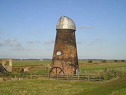 Lockgate Mill httpsuploadwikimediaorgwikipediacommonsthu