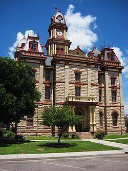 Lockhart, Texas httpsuploadwikimediaorgwikipediacommonsthu