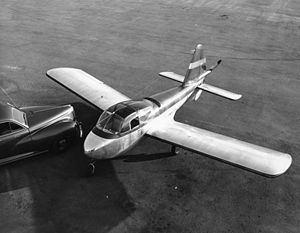 Lockheed Big Dipper httpsuploadwikimediaorgwikipediacommonsthu
