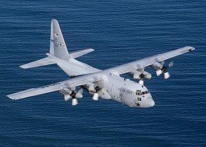 Lockheed C-130 Hercules httpsuploadwikimediaorgwikipediacommonsthu