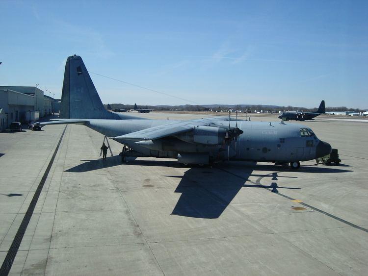 Lockheed C-130 Hercules Lockheed C130 Hercules
