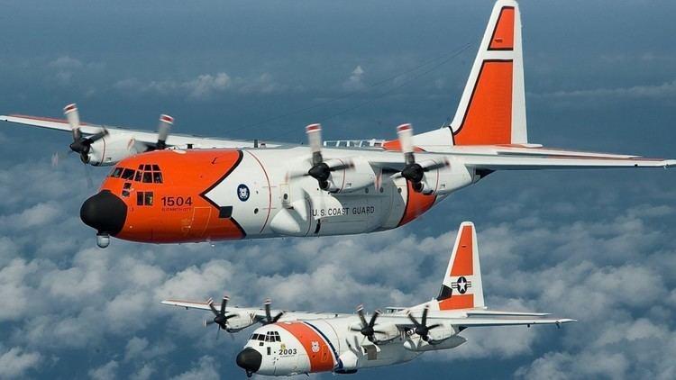 Lockheed C-130 Hercules 1000 images about slo318 Lockheed C130 Hercules on Pinterest