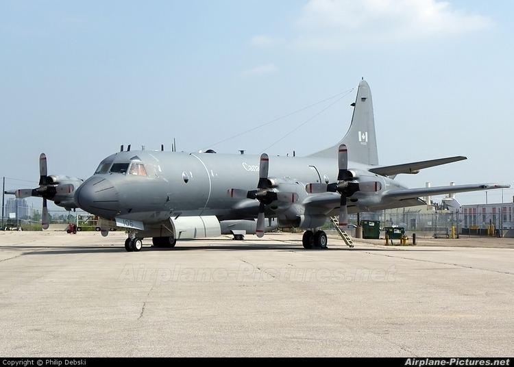 Lockheed CP-140 Aurora Lockheed CP140 Aurora Photos AirplanePicturesnet