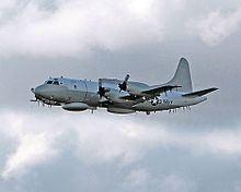 Lockheed EP-3 httpsuploadwikimediaorgwikipediacommonsthu
