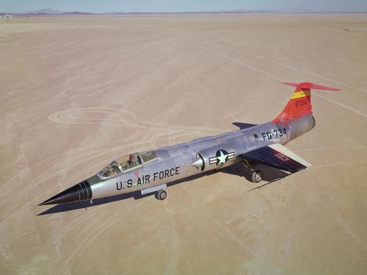 Lockheed F-104 Starfighter 1000 images about Planes Lockheed F104 Starfighter on Pinterest