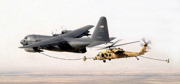 Lockheed HC-130 httpsmediadefensegov2003May082000599460