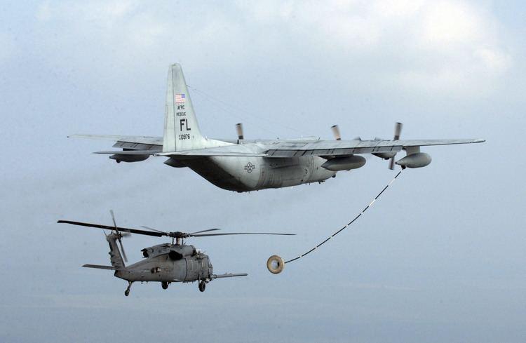 Lockheed HC-130 Lockheed HC130 Wikipedia