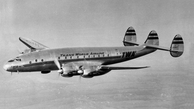 Lockheed L-049 Constellation wwwedcoatescollectioncomac3AirlineTWA20Lockh
