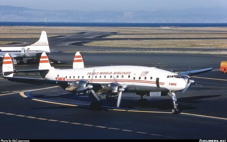 Lockheed L-049 Constellation 1000 images about Lockheed L049 Constellation L709 on