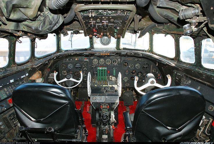 Lockheed L-049 Constellation Lockheed L049 Constellation N9412H cn 2072 L049 Lockheed