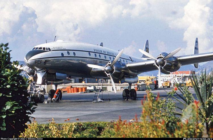 Lockheed L-049 Constellation 1000 images about Lockheed Constellation on Pinterest Planes US