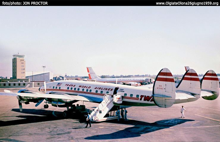 Lockheed L-1649 Starliner 1000 images about Lockheed L1649A Starliner on Pinterest On