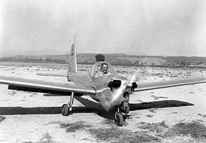 Lockheed Little Dipper httpsuploadwikimediaorgwikipediacommonsthu