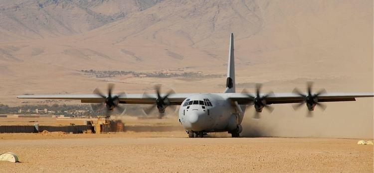 Lockheed Martin C-130J Super Hercules C130J Super Hercules Lockheed Martin
