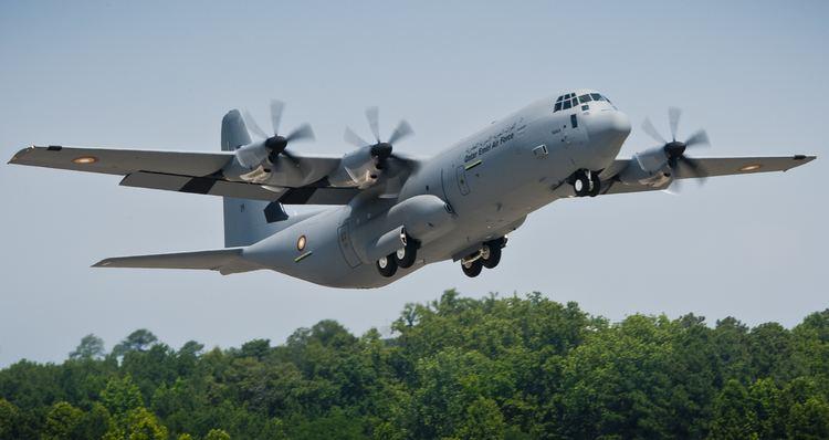 Lockheed Martin C-130J Super Hercules HD wallpaper 1999 Lockheed C130J Super Hercules aircrafts transport