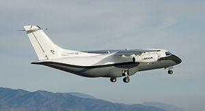 Lockheed Martin X-55 Lockheed Martin X55 Wikipedia