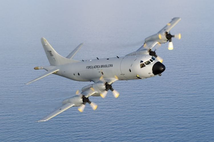 Lockheed P-3 Orion 1000 images about Lockheed P3 Orion on Pinterest Warfare
