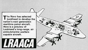 Lockheed P-7 httpsuploadwikimediaorgwikipediacommonsthu