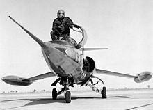 Lockheed XF-104 httpsuploadwikimediaorgwikipediacommonsthu