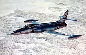 Lockheed XF-90 httpsuploadwikimediaorgwikipediacommonsthu