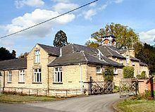 Lockington, Leicestershire httpsuploadwikimediaorgwikipediacommonsthu