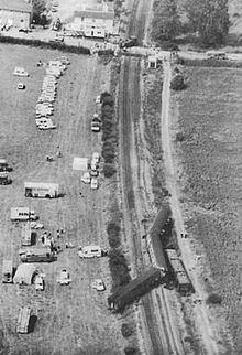 Lockington rail crash httpsuploadwikimediaorgwikipediaenthumb3