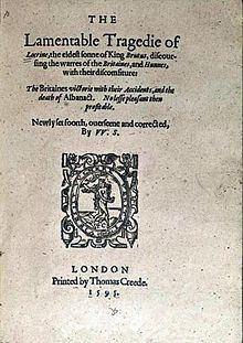 Locrine httpsuploadwikimediaorgwikipediacommonsthu