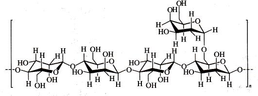 Locust bean gum Locust Bean Gum or Carob Used In Foods