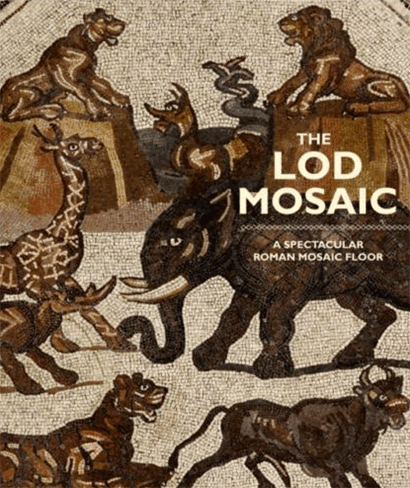 Lod Mosaic Archaeological Center httpswwwiasedusitesdefaultfilesstylesgri