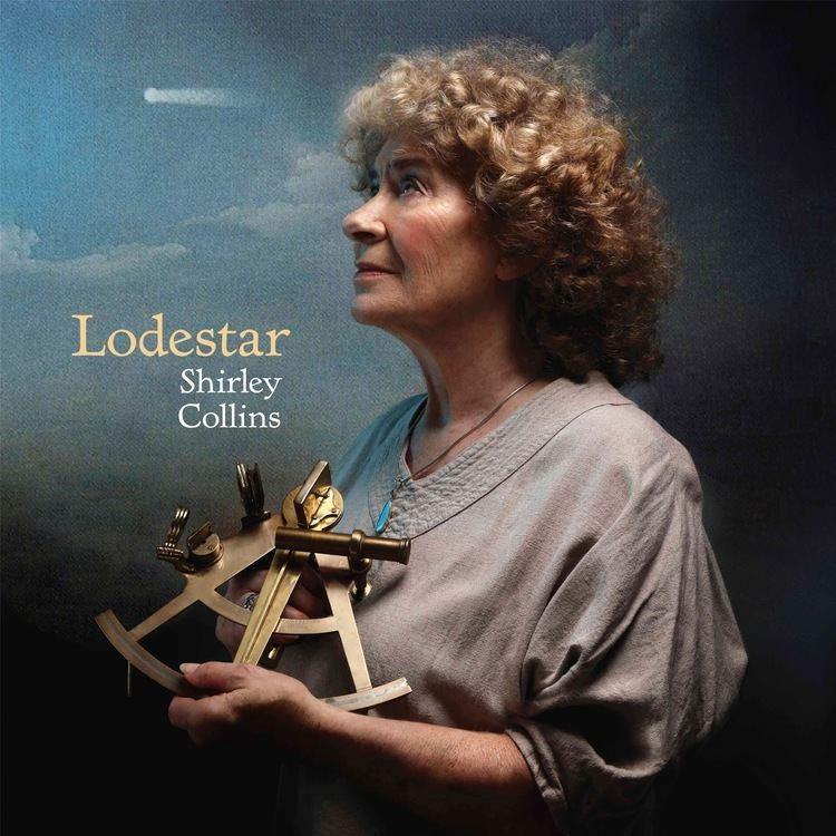 Lodestar (Shirley Collins album) https3bpblogspotcomixRPiht9KS4V9F6qeVrWKI
