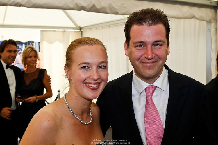 Lodewijk Asscher Lodewijk Asscher Net worth Salary House Car Wife Family